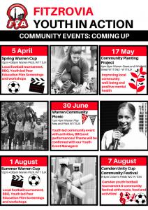 FYA Events Calendar 2018 1