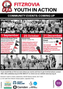 FYA Events Calendar 2018 2