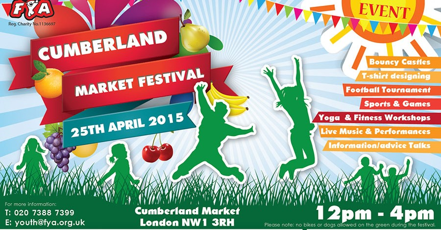 Cumberland-Market-Festival-Flyer
