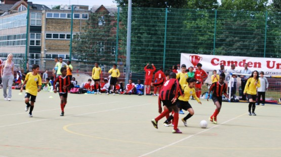 Unity-Cup-2