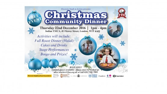 fya-christmas-community-dinner-poster-website