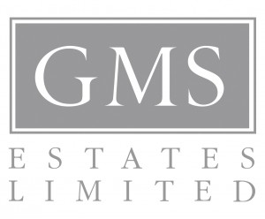 GMS approved logo (1713 x 1417)
