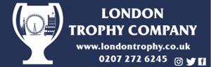London Trophies