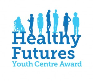 2862.1 healthy future logo v8 copy