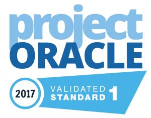 PO Standard 1 2017