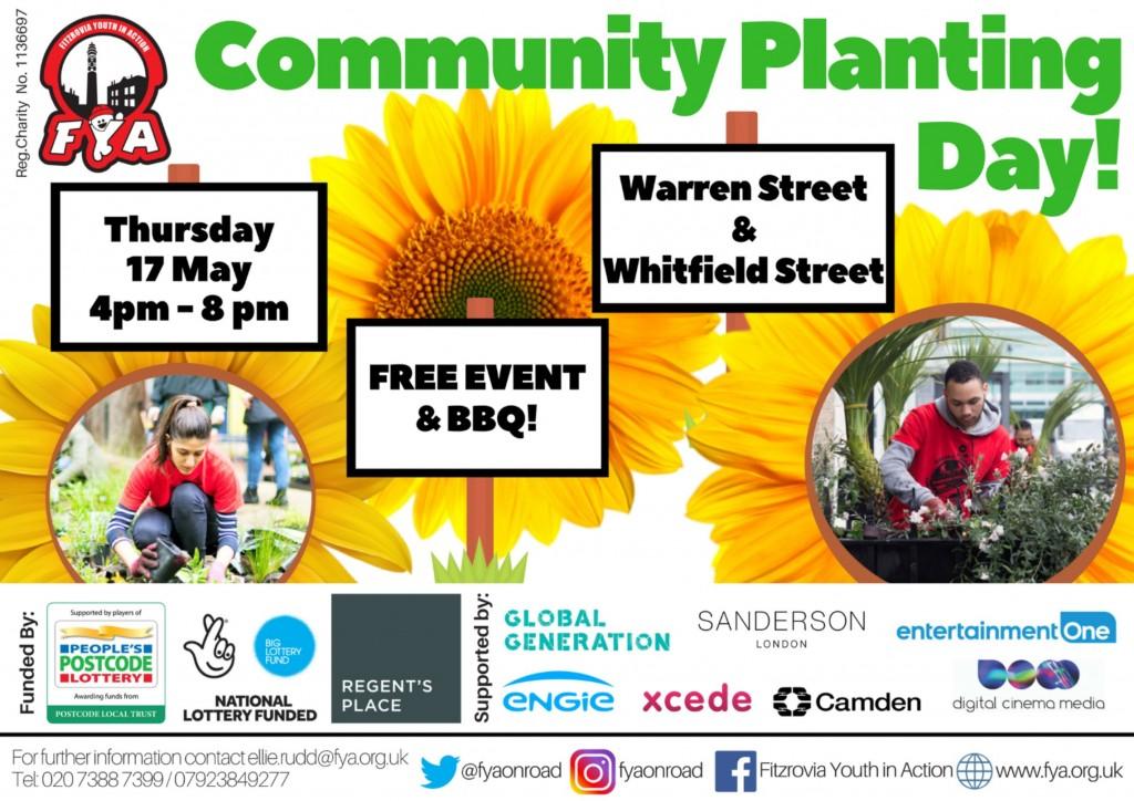 Community Planting Day JPEG